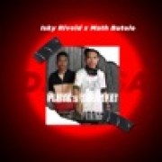 download lagu Isky Riveld, DJ Desa & Math Butolo Flute X Trumpet