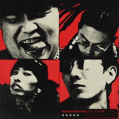 Won't Believe - Higher Brothers Feat. ScHoolboy Q mp3 download