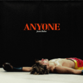 Download Justin Bieber - Anyone