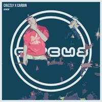 Bangin' Crizzly & Carbin MP3