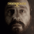 Free Download Phosphorescent New Birth in New England Mp3