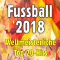 Free Download Die Partymacher Hulapalu (Dance-Version) Mp3