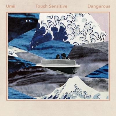 Dangerous - Umii mp3 download