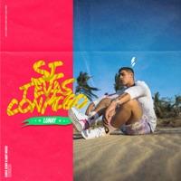Si Te Vas Conmigo - Single - Lunay mp3 download