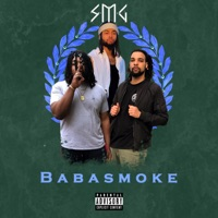Babasmoke - Single - SMG mp3 download