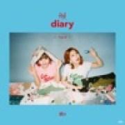 download lagu BOL4 Dear. Teddy Bear