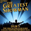 Free Download D.G.W. A Million Dreams Mp3