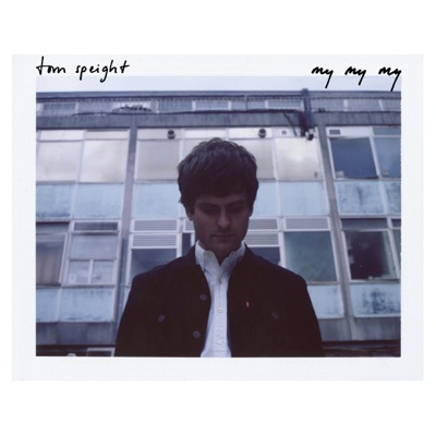 My My My - Tom Speight mp3 download