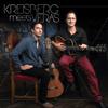 Jonathan Kreisberg & Nelson Veras - Kreisberg Meets Veras  artwork