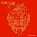 Free Download Le Winston Band J'ai fait la fête Mp3