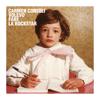 Carmen Consoli - Volevo Fare La Rockstar artwork