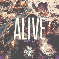 Alive (Extended Mix) Estiva MP3