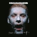 Free Download Rammstein Du hast Mp3