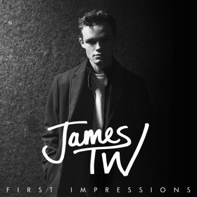 Sanctuary - James TW mp3 download