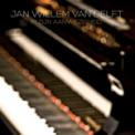 Free Download Jan Willem van Delft Healer Mp3