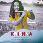 Lakhinandan Lahon & Instrumental - Krishna Krish Flute