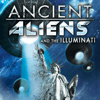 Jim Marrs - Ancient Aliens and the Illuminati (Original Recording)  artwork