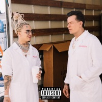 Drug Addicts - Single - Lil Pump mp3 download