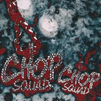 Gang We Trust - EP - Young Chop, Johnny May Cash & YB mp3 download