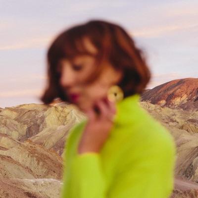 Burning Bridges - Ella Vos mp3 download