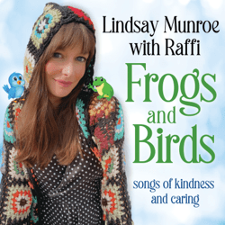 Frogs And Birds - Frogs And Birds mp3 download