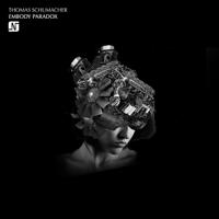 Paradox Thomas Schumacher