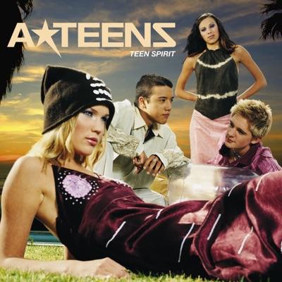 Sugar Rush - A*Teens mp3 download