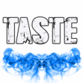 Free Download 3 Dope Brothas Taste (Originally Performed by Tyga and Offset) [Instrumental] Mp3