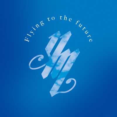 松井佑贵 - Flying to the future - Single