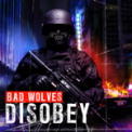 Free Download Bad Wolves Remember When Mp3