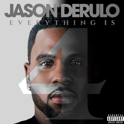Cheyenne - Jason Derulo mp3 download