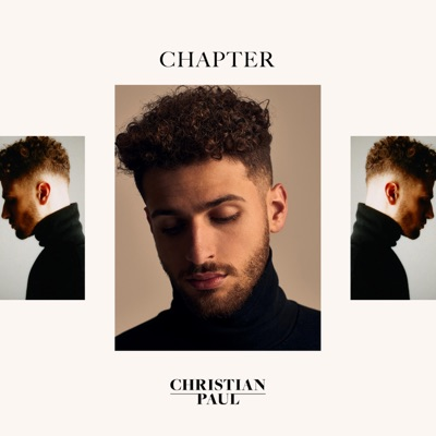 Chapter - Christian Paul mp3 download