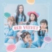 download lagu Red Velvet #Cookie Jar