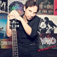 Entre Risas y Ecos - EP - Yayo mp3 download