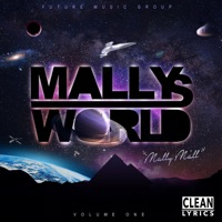 Mallys World, Vol. 1 - Mally Mall mp3 download