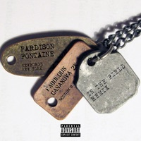 In the Field (Remix) [feat. Fabolous & Casanova 2x] - Single - Pardison Fontaine mp3 download