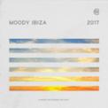 Free Download Aaron Smith Dancin (feat. Luvli) [Krono Remix] Mp3