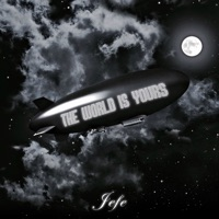 The World Is Yours - Shy Glizzy mp3 download