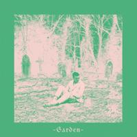 Garden Gundelach