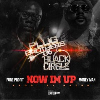 Now I'm Up (feat. Money Man) - Single - Pure Profit mp3 download
