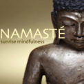 Free Download Namaste Moon Salutation (Yoga Nidra) Mp3