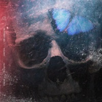 Without Me (ILLENIUM Remix) - Single - Halsey mp3 download