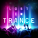 Lost In Trance - Various Artists