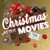 Robert Ziegler - Christmas at the Movies  artwork