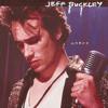 Jeff Buckley - Grace  artwork
