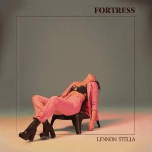 Fortress - Fortress mp3 download