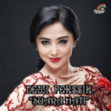 Free Download Dewi Perssik Suara Hati Mp3