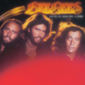 Free Download Bee Gees Tragedy Mp3