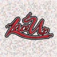 Lace Up - Machine Gun Kelly mp3 download