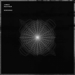 MHope (DJ Seinfeld Yada Yada Remix) - MHope (DJ Seinfeld Yada Yada Remix) mp3 download